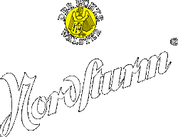 Nordsturm